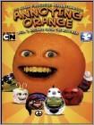 Annoying Orange: Escape From The Kitchen (DVD)