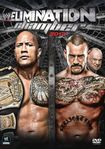 Wwe: Elimination Chamber 2013 (dvd) 20906058