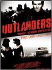 Outlanders (DVD) 2006