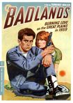 Badlands [criterion Collection] (dvd) 20913613