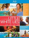 Little White Lies [blu-ray] 20917212