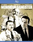 Monsieur Gangster [blu-ray] 20917764