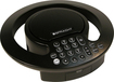 Spracht - Cp-2018 Aura Soho PLUS Conference Phone - Black