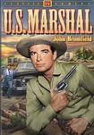 U.s. Marshal (dvd) 20922702