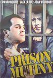 Prison Mutiny (dvd) 20923434