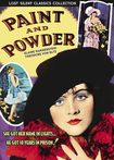 Paint And Powder (dvd) 20923498