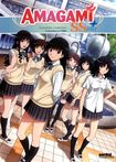 Amagami Ss Plus: Complete Collection [3 Discs] (dvd) 20926862