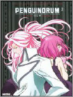 Penguindrum Collection 2 (3 Disc) (dvd) 20926871