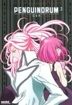 Penguindrum: Collection 2 [3 Discs] (dvd) 20926871