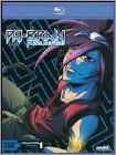 Phi-brain Season 1: Collection 1 (2 Disc) (blu-ray Disc) 20927079