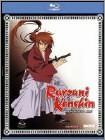Rurouni Kenshin (blu-ray Disc) 20927097