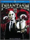 Phantasm II (Blu-ray Disc) (Collector's Edition) (Eng) 1988