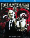 Phantasm Ii [blu-ray] 20933177