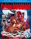 From Beyond (blu-ray) 20933413