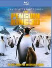The Penguin King 3d [3d] [blu-ray] 20933653