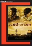 The Other Son (dvd) 20935915