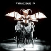 Tenacious D [12th Anniversary Edition] [LP] [LP] - VINYL