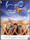 H2o: Just Add Water - The Complete Season 1 (4 Disc) (DVD)