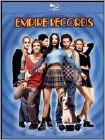 Empire Records (Blu-ray Disc) 1995