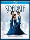 Sparkle (Blu-ray Disc) (Enhanced Widescreen for 16x9 TV) (Eng) 1976