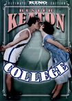College [ultimate Edition] (dvd) 20941563