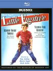 Little Fugitive [blu-ray] 20941797