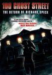 100 Ghost Street: The Return Of Richard Speck (dvd) 20943243