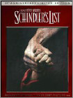 Schindler's List (DVD) (2 Disc) (Ultraviolet Digital Copy) (Eng/Fre/Spa) 1993