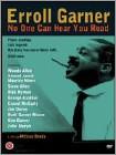 Erroll Garner: No One Can Hear You Read (DVD) 2012