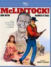 Mclintock! [blu-ray] 20950622