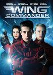 Wing Commander (dvd) 2095062