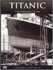 Titanic: The Shocking Truth (DVD) 2012