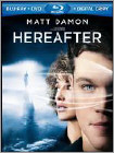 Hereafter (Blu-ray Disc) (Digital Copy) (Enhanced Widescreen for 16x9 TV) (Eng/Fre) 2010