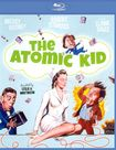 The Atomic Kid [blu-ray] 20955754