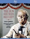 The Sun Shines Bright [blu-ray] 20955863