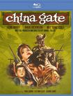 China Gate [blu-ray] 20955881