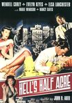 Hell's Half Acre (dvd) 20955918