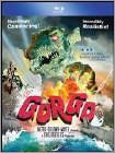 Gorgo (Blu-ray Disc) (Collector's Edition) (Eng) 1961