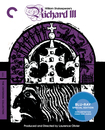 Richard Iii [blu-ray] 20961955
