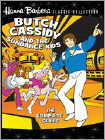 Butch Cassidy & The Sundance Kids (dvd) 20966787