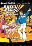 Butch Cassidy And The Sundance Kids (dvd) 20966787