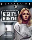 Night Of The Hunted [blu-ray] 20967322