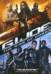 G.i. Joe: The Rise Of Cobra (dvd) 20967795