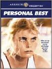 Personal Best (DVD) (Enhanced Widescreen for 16x9 TV) (Eng) 1982