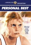 Personal Best (dvd) 20969875