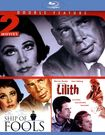 Ship Of Fools/lilith [blu-ray] 20970161