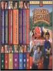 Dukes of Hazzard: The Complete Seasons 1-7 (2 Disc) (DVD) (Eng)