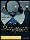 Shakespeare: The King'S Man (2 Disc) (DVD)
