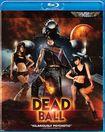 Dead Ball [blu-ray] 20985306