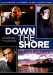 Down The Shore (dvd) 20986896